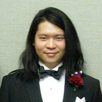 about James Hsui, international, corporate and business lawyer